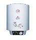 Bajaj New Shakti 25 Litres Storage Water Heater price in India