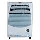 Bajaj PC 2000 dlx Personal Air Cooler price in India