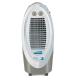Bajaj PC 2012 Personal Air Cooler price in India