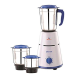 Bajaj Pluto 500 W Mixer Grinder price in India