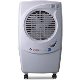 Bajaj Platini Torque PX97 36 Litre Personal Air Cooler price in India