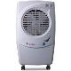 Bajaj Platini Torque PX97 36 Litre Personal Air Cooler Price