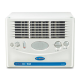 Bajaj SB 2003 32 Litre Window Air Cooler price in India