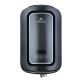 Bajaj Smart iNXT 10 Litre Storage Water Heater price in India