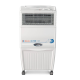 Bajaj Glacier TC2007 34 Litre Tower Air Cooler price in India