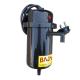 Bajya Bio 1 Litre Instant Water Geyser price in India