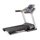 BH Fitness G6421C RT Aero Pro Treadmill Price