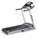 BH Fitness Vector Treadmill price in India