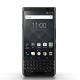 BlackBerry Key2 Price