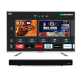 Blaupunkt BLA43AS570 43 Inch Full HD Smart LED Television Price