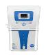 Blue Mount Elite Plus 12 L RO Water Purifier price in India