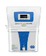 Blue Mount Elite Star 12 L RO UF Water Purifier price in India