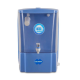 Blue Mount Idol Plus UF 9 L Water Purifier price in India