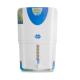Blue Mount Natural Star Alkaline 12 L RO UF Water Purifier Price