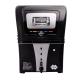 Blue Mount Royal Star BA59 12 L RO Alkaline UF Water Purifier Price
