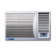 Blue Star 3W18LD 1.5 Ton 3 Star Window AC price in India