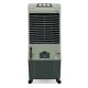Blue Star DA60EEA 60 Litre Desert Air Cooler price in India