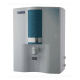 Blue Star Majesto RO UV 8 L Water Purifier price in India
