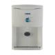 Blue Star Prisma RO UV 4.2 L Water Purifier price in India