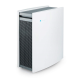 Blueair Classic 405 Room Air Purifier price in India