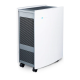 Blueair Classic 605 Room Air Purifier price in India