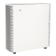 Blueair Sense Plus Room Air Purifier price in India