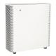 Blueair Sense Plus Room Air Purifier Price