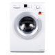 Bosch Classixx WAX16161IN 6 Kg Fully Automatic Front Loading Washing Machine price in India