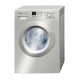 Bosch Classixx WAX20168IN 6 Kg Fully Automatic Front Loading Washing Machine price in India
