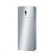 Bosch KDN46XI30I 401 Litres Double Door Direct Cool Refrigerator price in India
