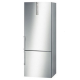 Bosch KGN57AI50I 505 Litres Double Door Frost Free Refrigerator price in India