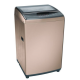 Bosch PowerWave Plus WOA852R0IN 8.5 Kg Fully Automatic Top Loading Washing Machine price in India