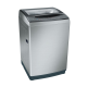 Bosch PowerWave Pro WOA106X0IN 10 Kg Fully Automatic Top Loading Washing Machine price in India