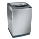 Bosch PowerWave Pro WOA956X0IN 9.5 Kg Fully Automatic Top Loading Washing Machine price in India