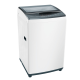 Bosch PowerWave WOE702W0IN 7 Kg Fully Automatic Top Load Washing Machine price in India