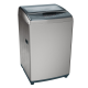 Bosch PowerWave WOE802D0IN 8 Kg Fully Automatic Top Loading Washing Machine price in India