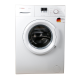 Bosch WAB16060IN 6 Kg Fully Automatic Front Loading Washing Machine price in India