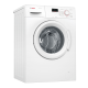 Bosch WAB16061IN 6 Kg Fully Automatic Front Load Washing Machine price in India