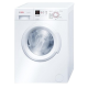 Bosch WAB16160IN 6 Kg Fully Automatic Front Loading Washing Machine price in India