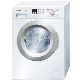 Bosch WAB16161IN 6 Kg Fully Automatic Front Loading Washing Machine price in India