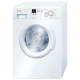 Bosch WAB16260IN 6 Kg Fully Automatic Front Loading Washing Machine price in India