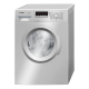 Bosch WAB20267IN 6 Kg Fully Automatic Front Loading Washing Machine price in India