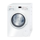 Bosch WAK20060IN 7 Kg Fully Automatic Front Loading Washing Machine price in India