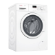 Bosch WAK20061 6.5 Kg Fully Automatic Front Loading Washing Machine price in India