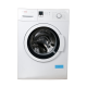 Bosch WAK20160IN 7 Kg Fully Automatic Front Loading Washing Machine price in India
