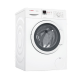 Bosch WAK20161IN 7 Kg Fully Automatic Front Loading Washing Machine price in India