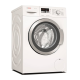 Bosch WAK20164IN 7 kg Fully Automatic Front Loading Washing Machine price in India