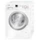 Bosch WAK20165IN 6.5 Kg Fully Automatic Front Loading Washing Machine price in India