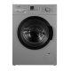 Bosch WAK20166IN 6.5 Kg Fully Automatic Front Loading Washing Machine price in India