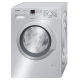 Bosch WAK20167IN 6.5 Kg Fully Automatic Front Loading Washing Machine price in India